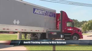 Dothan Trucking Company Looking For Veterans Traing For Veterans Cape Fear Community College Crete Carrier Gives Five New Trucks And Inducted Them Into Trucking Industry Wreaths Across America Honor Vets Your First Year As A Trucker Driver What You Should Expect United A Memorial Day Message To All From Dart Transit Company Truck Driving Jobs Cdl Class Drivers Jiggy 8 Reasons Hire Veteran Melton Mile Marker For Colorado Wyoming Pilot Program Military On Road Dog Fmcsa Penske Support Programs Place In Commercial