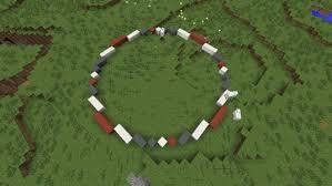 Minecraft Circle Floor Designs by 10 Helpful Minecraft Building Tips And Tricks Dummies