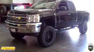 100 Chevy Silverado Truck Parts Temecula CA 4 Wheel YouTube