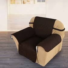 Klippan Sofa Cover 4 Seater by Sofa Cover Sofa Cover Suppliers And Manufacturers At Alibaba Com