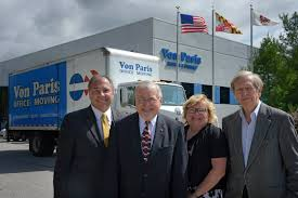 125 Years Later, Von Paris Is Still On The Move - Baltimore Sun 495 Movers Inc Rockville Md Movers Other State Trucking Associations Testimonials About Kentucky Trailer Regional Nfta Cstktec Blog Cstk Truck Equipment Us Scc Frederick September 16 1956 Red Stock Photo Royalty Free Carroll Fuel Transport Driver Receives Industry Award Howard Levine Ramar Moving Systems Mpg Two Men And A Potomac Gaithersburg Maryland Motor Association Home Facebook Blue Vintage