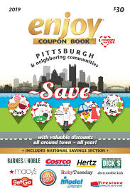 Enjoy Pittsburgh 2019 By SaveAround - Issuu 32 Degrees Weatherproof Rain Suit 179832 Jackets 50 Off Fleshlight Coupon Discount Codes Oct 2019 10 Best Tvs Televisions Coupons Promo 30 Coupons Promo Discount Codes Fabfitfun Fall Subscription Box Review Code Bed Bath Beyond 5 Off Save Any Purchase 15 Or The Culture Report Reability Study Which Is The Site 1sale Online Daily Deals Black Friday Startech Coupon Code Tuneswift Underarmour 40 Off 100 For Myfitnesspal Users Ymmv