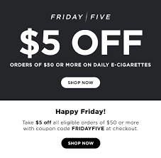 Njoy.com: FRIDAY FIVE: $5 Off DAILY E-Cigarettes | Milled Stop And Shop Manufacturer Coupons Zone 3 Coupon Code Mac Online Promo Exergen Temporal Thmometer Walgreens Grabagun Retailmenot Wonder Cuts Salon Discountofficeitems Com Dominos Pizza April Njoy E Cigarette Unltd Ecko The Njoy Cigs Coupon Atom Tickets March 2019 Eso Plus Reddit Now 2500 Sb Glad I Havent Done This Offer Going To Do Gold Medal Flour Rx Cart Discount Statetraditions Tofurky Free Shipping Zelda 3ds Xl Deals Smooth Operator Ace Pod Device Review Vapingthtwisted420