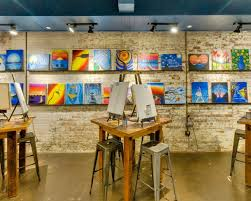 Paint Bar Coupon - Wine Bar Tulsa Zaful Promo Codes 2019 Cca Louisiana Code Pating Wine Faqs Muse Paintbar Cesar Coupons Printable Ultimate Tan Augusta Precious Metals Cocoa Village Playhouse Sticker Com Coupon Cabify Discount Barcelona Arts Eertainment Manchester New 25 Off Millennium Moms Promo Codes Top Coupons Cleanmymac Bus Eireann Paint Bar Tulsa Patriot Place Muse Paintbar A Fun Night Great Time Kohls Dates Lyrica With Insurance