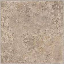 Armstrong Groutable Vinyl Tile Crescendo by Armstrong Vinyl Flooring U0026 Resilient Flooring Flooring The