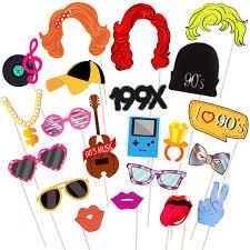 80s Theme Party Ideas Decorations