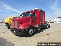 Kenworth | Tractors | Trucks For Sale Used Trucks For Sale By Owner In Sc Pleasant Kenworth Ari Legacy Sleepers Semi Truck For Gabrielli Sales 10 Locations In The Greater New York Area Kenworth Trucks For Sale Missouri On Buyllsearch 2013 T660 Tandem Axle Sleeper 7079 2015 T909 At Wakefield Serving Burton Sa Iid Sawyer Ks East Coast