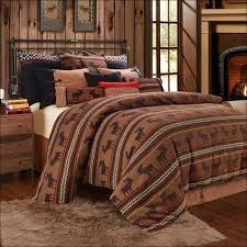Camouflage Bedding Queen by Bedroom Marvelous Camouflage Bedding Walmart Bass Pro Fleece