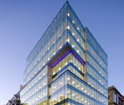 Kawneer Curtain Wall Colors by 304 Best Glazed Curtain Wall Facades Images On Pinterest