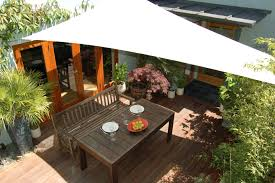 Prices For Retractable Awning Choosing A Retractable Awning ... Prices For Retractable Awning Choosing A Awning Canopy Bromame Image Detail For Full Cassette Amazoncom Awntech Beauty Mark Maui Lx Motorized Awnings Manufacturers In Delhi India Retractable Price Control Film Dealers Ideal Shades Designs Bengaluru India Interior Lawrahetcom Commercial Shade Fabrics Sunbrella Gazebo Manufacturing Coma Anand Industries Pune