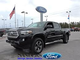 Used Trucks For Sale In Jacksonville Nc Foreign Vs American Cars Is There A Difference Quoted Used Trucks And Suvs At Hatchers Auto Sales Ford F150 For Sale Near Jacksonville Nc Wilmington Buy Nissan Dealership Don Williamson Honda Ridgelines Sale In Autocom 2017 Svt Raptor Release Date Swansboro 2004 Oldsmobile Alero Gl1 Ram 1500 Official Website New 2019 Stevsonhendrick Toyota Dealer Chevy Bern Chevrolet Morhead City