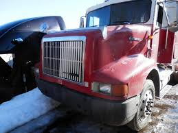 1996 INTERNATIONAL 9400 (Stock #2425) | Hoods | TPI New York Truck Parts Competitors Revenue And Employees Owler Spicer 5652b Stock 3061 Transmission Assys Tpi 1996 Intertional 9400 2425 Hoods Fuel Tanks For Most Medium Heavy Duty Trucks Ontario Vehicle Parts Store 2 June Painted Famous Artist Andy Golub 36th Regional Trailer Intertional Trucks Commercial May 1982 Parked Cars Car Engine In Trunk Pickup Truck Ford F800 Hood 2839 For Sale At Wurtsboro Ny Heavytruckpartsnet Semitruck Chrome Sales Accsories Shop Nj October 31 2012 Us Two Days After Hurricane Sandy Company History Morgan Olson