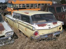 Station Wagon | Shane's Car Parts Hemmings Find Of The Day 1959 Ford F100 Panel Van Daily Fordtruck 12 59ft4750d Desert Valley Auto Parts Blue Pickup Truck 28659539 Photo 13 Gtcarlotcom Ignition Wiring Diagram Data F150 Steering On Amazoncom New 164 Auto World Johnny Lightning Mijo Collection F500 Dump Gateway Classic Cars 345den Gmc Truck F1251 Kissimmee 2017 Read About This Chevy Apache Featuring Parts From Bfgoodrich Turismo 3 The Tree