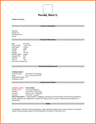 First Time Job Resume Template Free Templates For Jobseekers ... Resume Sample Kitchen Hand Kitchen Hand 10 Example Of Teenage With No Experience Proposal High School Rumes And Cover Letters For Part Time Job Student Data Entry Examples Pin Oleh Jobresume Di Career Rmplate Free Google Teenager First Template Out 5 Docs Templates How To Use Them The Muse Skills For Students 78 Sample Resume Teenager First Job Archiefsurinamecom Cv Format Download