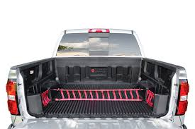 Rugged Liner® - Dodge Ram 2016 Premium Net Pocket Bed Liner Black Alinum 55 Dodge Ram Cargo Rack Discount Ramps Upgrade Bungee Cord 47 X 36 Elasticated Net Awesome 7 Best Truck Nets Money Can Buy Jan2019 Amazoncom Ezykoo 366mm Premium 1999 2015 Nissan Xterra Behind Rear Seats Upper Barrier Divider Gmc Sierra 1500 Review Ratings Specs Prices And Photos Vehicle Certified To Guarantee Safety Suparee 5x7 With 20pcs Carabiners Portable Dock Ramp End Stand Flip Plate Tuff Bag Waterproof Bed Specialty Custom Personal Incord