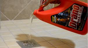 Best Way To Open Clogged Kitchen Sink by Diy Fixes For Your Apartment How To Unclog All Types Of Drains
