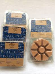 Find More Partylite Tamboti Safari Melts For Sale At Up To 90% Off ... 43 Best Ken Fulk X Pottery Barn Images On Pinterest Barn Best Of Regina 2015 Prairie Dog Urban Curtains Integralbookcom Photos For Urban Yelp Urban Timber 44 Oh Canada Places To Visit Flags Nest Custom Chair All Seating Living Daily Find Beachcomber Round Handled Basket Braxton Sofa Review Awesome Bedroom Fniture Pictures Amazing Design Saskatchewan Wikipedia