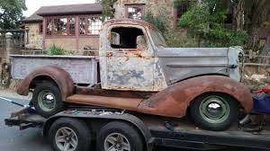 1937 PLYMOUTH Pickup Cab Rust And Dent Free Dodge - Cars For Sale ... 1937 Dodge Lc 12 Ton Streetside Classics The Nations Trusted Serious Business D5 Coupe Pickup For Sale Classiccarscom Cc1142690 For Sale1937 Humpback Mc Project4500 Trucks Truck What I Would Do To Get This Want It And If Cc1142249 Majestic Movie Star Panel Truck 22 Dodges A Plymouth Hot Rod Network Sale 2096670 Hemmings Motor News Fargo Fast Lane Classic Cars Sedan