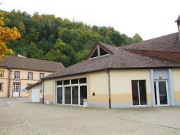 tarif salle des fetes salle des fêtes mairie de schirmeck wackenbach