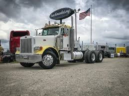 PETERBILT Tandem Axle Daycabs For Sale - Truck 'N Trailer Magazine 2014 Kenworth T680 For Sale Toronto Truck Loan Arrow Sales 2760 S East Ave Fresno Ca 93725 Ypcom How To Cultivate Topperforming Reps Fontana Ca Best Image Kusaboshicom 2013 Peterbilt 386 9560 Miles 226338 Easy Fancing Ebay Pickup Trucks Used Semi In Fontana Logo Volvo Vnl670 568654 226277 Truckingdepot San Antonio Tx Commercial In