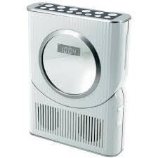 badradio vergleich die 5 besten badezimmer radios hier