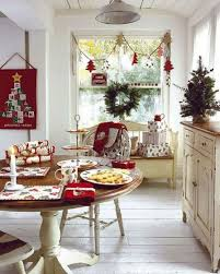 Medium Size Of Kitchen Room2017 Remarkable Christmas Decor Decorations Five Cheap