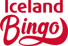 Gone Bingo Coupon Code - Ordinary Promo Code Uk Evine Coupon Code Free Shipping Rox Discount 2019 Remit2india Promo Wil 25 Indianapolis Airport Parking Belk Black Friday Couponshy Pinned December 11th Extra 20 Off At Or Online Via Promotion Stores Shoes Expedia Hotel Sassy Mall Catalogs Sales Ad Belk Madison Reed March Pietros Grand Rapids Coupons 10 50 More July 2018 Namecoins Coupons Wallypark San Diego Aaa Membership Georgia In Store Popeyes Jackson Tn