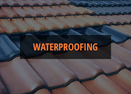 roofing residential commercial south florida pioneer