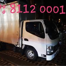 100 Truck Renta 10ft Box Lorry And Truck Rental Cars Commercial Vehicles