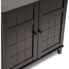 Baxton Studio Shoe Storage by Furniture Amazing Baxton Studio Shoe Cabinet Fantastic Discount