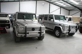 Armoured Mercedes G500 - 4x4, 5.0L V8. Used Military Trucks For ... Refurbished Ford F800 Armored Truck Cbs Trucks M928 Military Cargo Okosh Equipment Sales Llc Intertional 4700 Side Gardaworld Used Strange Unused Chinese Govt Car For Sale In The Us Freightliner S2 2003 F450 Single Axle Box For Sale By Arthur Trovei Armoured Cars Of World Autotraderca Kenya Bullet Proof Vehicle The State Departments Program Is A Mess Drive Or Lease Group