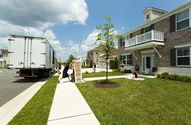 How Much House Can I Afford? | Military.com The Ultimate Military Moving Guide For Your Next Pcs Veterans Moves 2017 13 Tips Your Next Discount Car Rental Rates And Deals Budget Car Rental Homemade Rv Converted From Truck 240 Best Day Images On Pinterest Day Trucks Penske Reviews Rates Compare Cost At Home Depot Best 25 Rent A Moving Truck Ideas Easy Ways To Uhaul Enterprise Proudly Supports Our Reservists Member Benefits Difficulties Of Constantly Having Move As An Academic Essay