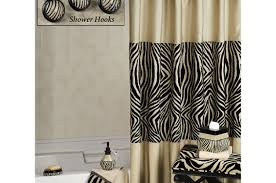 White And Gray Striped Curtains by Serve Curtains Buy Tags Ready Made Curtains Sale Yellow And