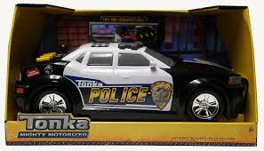 Amazon.com: Tonka Mighty Motorized Police Cruiser - Black: Toys ... Garbage Truck Tonka Climbovers Trash Treader Track 4x4 Action Mighty Motorized Ffp 07718 Ebay Climbovers With Orange Toy Play L Trucks Rule For Amazoncom Diecast Big Rigs Side Arm Toys Climb Over Vehicle Games Funrise Walmartcom Videos Children Green Picking Kids Fun Recycling Young Explorers Creative