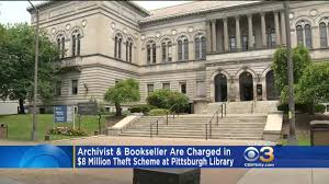 Men Charged With Stealing $8 Million Of Rare Books, Photos, Maps ... East Pittsburgh Police Shooting Of Antwon Rose Officer Charged Vox It Was Boom 2 Dead In Ohio Township Women Rock Dress For Success The Legend Pittsburghs Sharpest Wiseguy Flashback Ozy Day Chevrolet Monroeville Serving Greater Chevy Drivers Two Men And A Truck 455 Photos 67 Reviews Home Mover 3555 Mystery Ghost Bomber History Center Greensburg Man Dies Two Others Injured Salem Crash Two Men And Truck North Dallas Facebook 28 Best Movers Pa Get Free Moving Quotes Team Police Search Suspended Who Fired At Penn Hills