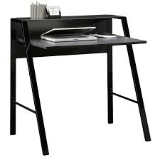 Studio Rta Desk Glass by Studio Rta Desk Black Decorative Desk Decoration