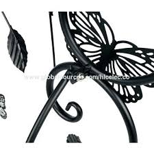 Rustic Iron Plant Stands China Stand Flower Rack Garden Shelf City