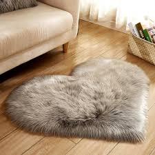 3D Style Rugs Modern Carpet Floor Mat Living Room Nonslip Carpets Home Decorations
