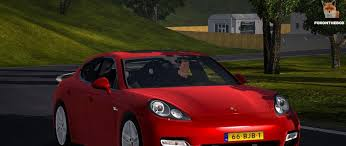 Porsche Panamera 2010 V2.0 - ATS Mod | American Truck Simulator Mod 2009 Porsche Cayenne Reviews And Rating Motor Trend 20 Coupe Spied Inside And Out At Gas Station How Says It Will Make The 2019 Best Suv Ever Porscheboost Releases 550 Horsepower 958 Turbo S 1970 914 Pickup Truck Would A Turned Pickup Truck Surprise Anyone The A 550hp Dw English Youtube 2015 Refresh Photo Image Gallery Usa 2018 Audi Q5 Cayman Gt4 Clubsport Autonomous Mercedes News Top Speed
