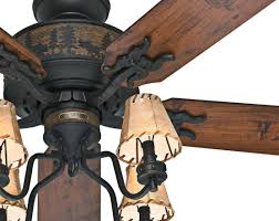 Ceiling Fan Blades Menards by Ceiling Dreadful Rustic Ceiling Fans Menards Inspirational