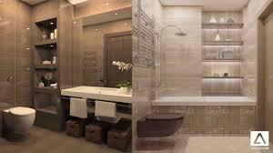 Bathrooms Designs Top 100 Small Bathrooms Design Ideas 2021
