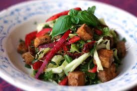 6 trucs pour cuisiner le tofu et l apprécier si on ne l aime pas