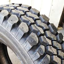 100 Mud Terrain Truck Tires 35 Inch For Sale