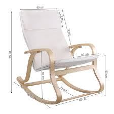 Rocking Chair Ikea Beautiful | Ikea Fniture And Home Furnishings In 2019 Livingroom Fabric Ikea Gronadal Rocking Chair 3d Model 3dexport 20 Best Ideas Of Chairs Vulcanlyric Ikea Poang Rocking Chair Tables On Carousell A 71980s By Bukowskis Armchair Stool Luxury Comfort Cushion Tvhighwayorg Pong White Leeds For 6000 Sale Shpock Grnadal Rockingchair Grey Natural