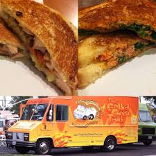 Bourbon Chicken Melt On Left, Goat Cheese Melt Right Food Truck ... Melt Food Truck Idle Hands Craft Ales Shop Home Facebook Arctic Trucks Found A New Route Across Antarctica Melt The Ultimate Paula Thomas Flickr Melted Madness West Palm Beach Roaming Hunger Menu Find Your Favorite Birmingham Food Truck With New Mobile App Alcom Championship In Providence Ri Help The Your Storm Drain City Of Spokane Washington Complete Final Roster Trucks For Warz Bdnmbca
