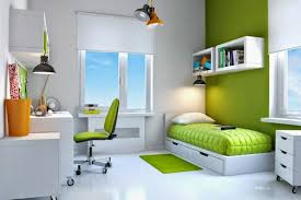 Stylish Inspiration Kids Room For Boys 2015 Living Inspiring Ideas Houzz Home Boy In Rooms Girls Two Decor Decorations