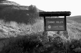 Chino Hills – Travel Guide At Wikivoyage Bn Chino Hills Bnchinohills Twitter 6065 Satterfield Way Ca 91710 Mls Tr17040841 Redfin Kimco Realty 18 Best Views Trails Images On Pinterest Best Buychino Bbychinohills Ra Sushi Bar Japanese Restaurant Afters Ice Cream 1284 Photos 970 Reviews Desserts 13925 Gallery Category Commercial Architecture Pacific Fish Grill At 13865 City Center Dr 3095 Babbling Beth Chefyalater