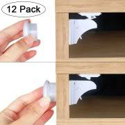 Magnetic Lock Kit For Cabinets by Baby Locks