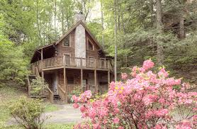 Pigeon Forge Cabin Rentals Archives Eagles Ridge