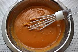 waffelkuchen einfaches schnelles rezept für kuchen ohne